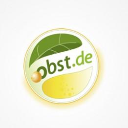 obst.de | Mailings