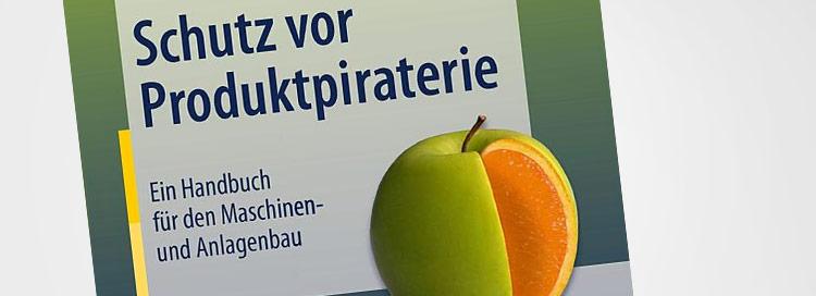 Publikation Produktschutz