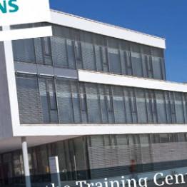Siemens Healthcare GmbH | Imagebroschüre EN