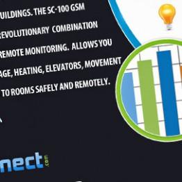 sim-connect | Anzeigen