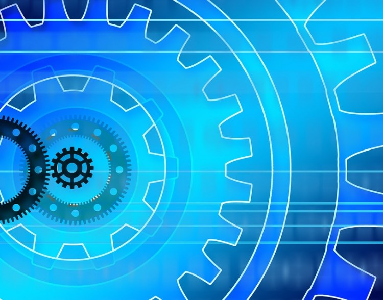 Digitalisierung | IoT