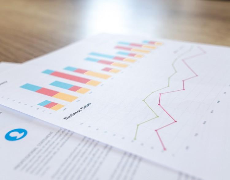 Wirtschaftsprüfung & Finanzen