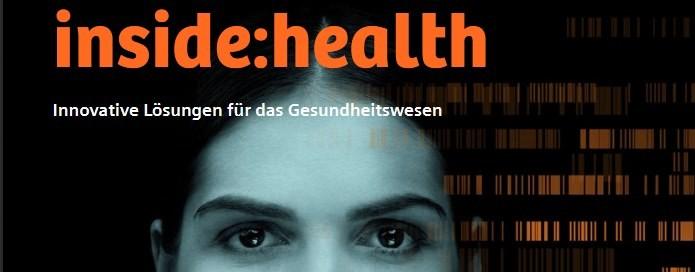 inside:health Mai 2019